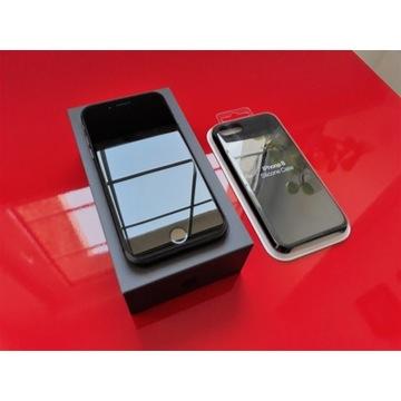 iPhone 8 - 64 GB - Space Gray - Gwarancja!