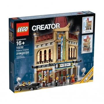 LEGO 10232 Creator Expert - Kino Palace