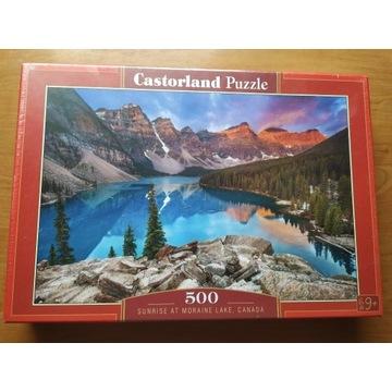 500 puzzli