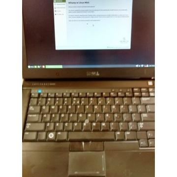 DELL LATITUDE E6400 4ramC2D