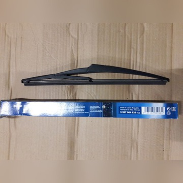 Wycieraczka Bosh 3397004629 / Długość: 300mm