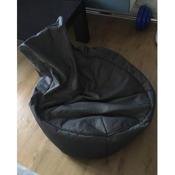 Pufa do siedzenia