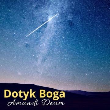 Dotyk Boga - muzyka religijna