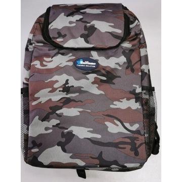 zaino militare 20 wojskowy plecak termiczny