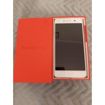 Huawei Y5 II 8GB stan bdb