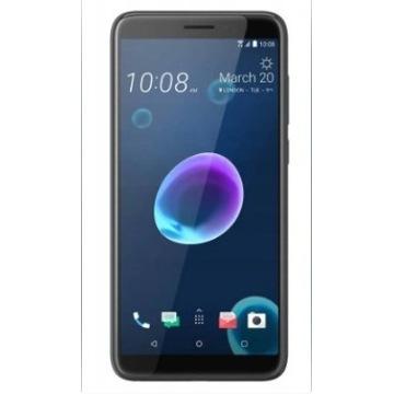 Telefon  Smartfon HTC  Desire 12 Dual Sim