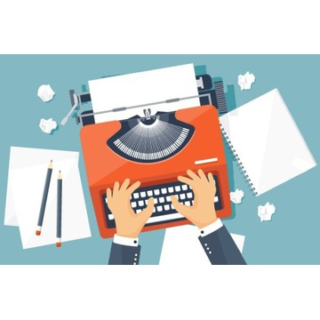 Teksty SEO, pozycjonowanie, copywriting, pisanie