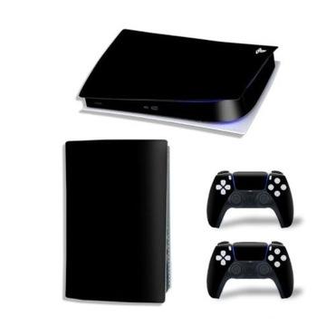 skin naklejka skórka Playstation 5 Digital Edition