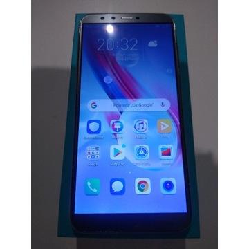 Telefon Honor 9 Lite Dual Sim kolor szary 4/32