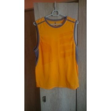 Newline Koszulka Sportowa - Rozmiar M