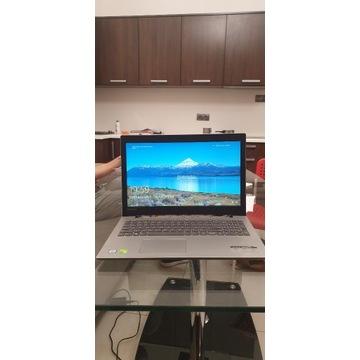 Laptop-C1L3DO40 Lenovo