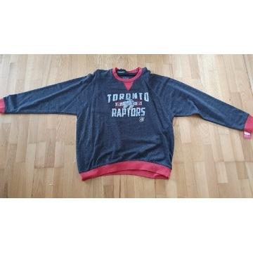Bluza NBA Torontp Raptors