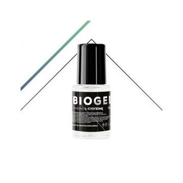 Odżywka do paznokci Biogel