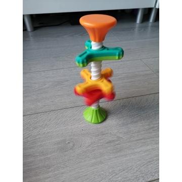 Fat Brain Toy - Zakręcone MiniSpinny - Spirala