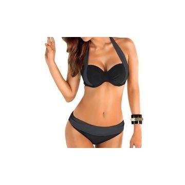 Bikini Levena strój kąpielowy roz M
