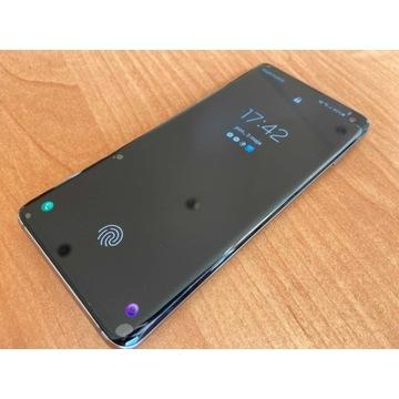 Samsung Galaxy S10 128 Gb na gwarancji
