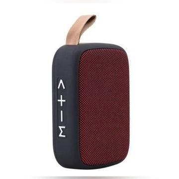 Głośnik Bluetooth TablePro USB SD karta Radio FM