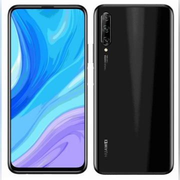 Nowy Huawei P Smart PRO 128 GB 6GB RAM