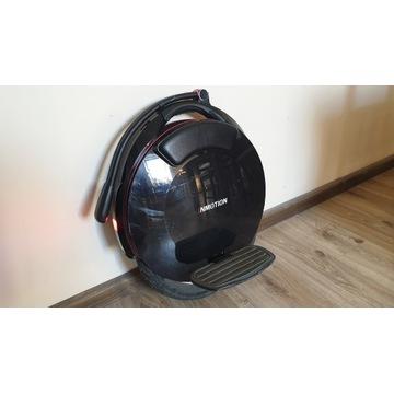 Monocykl elektryczny InMotion V10F
