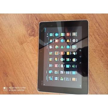 Tablet ASUS ME302C