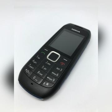 Nokia 1616 idealna dla seniora