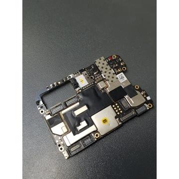 Płyta Główna Oneplus 5T 8GB Ram 128 Pam.Wew