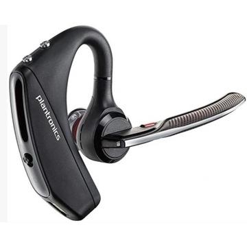 Plantronics VOYAGER 5200 słuchawka Bluetooth 4.1