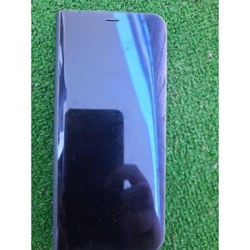 Samsung Galaxy (S8+ 64gb) + Galaxy fold