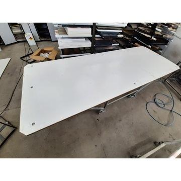 Stół warsztatowy/produkcyjny