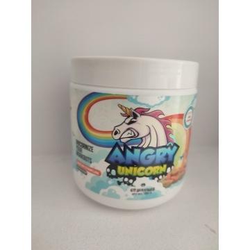 Angry Unicorn Yummi Sport