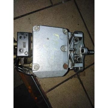 Bosch pompa wtrysków vp 44