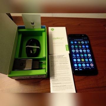 Motorola Moto G5s Plus 3/32GB Czytaj opis