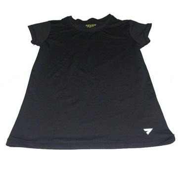 Sportowa damska koszulka SEVEN FOR 7 M