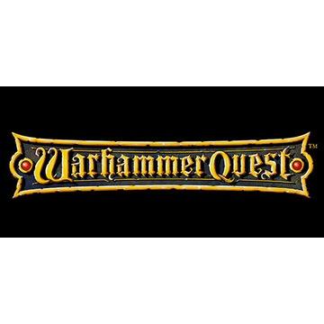 Warhammer Quest - klucz steam bez vpn