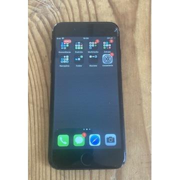 iPhone 7 | licytacja od 1zł |