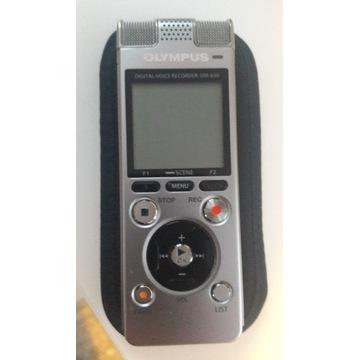 Olympus dyktafon DM-650