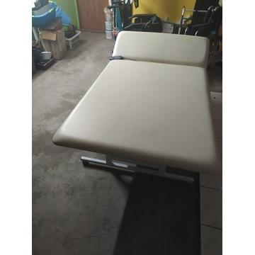 Stół Rehabilitacyjny