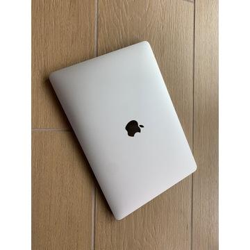 "MacBook Pro 13"" 2017 A1708 i5 8GB 128 jak nowy FV"