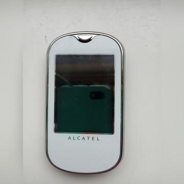 Alcatel OT-710 bez simlocka