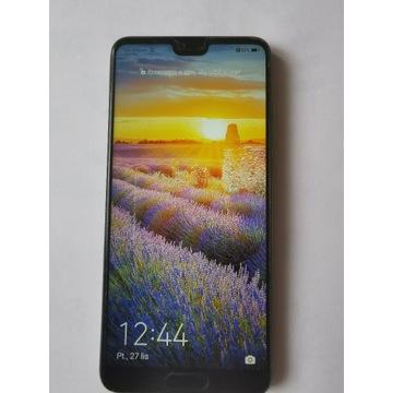HUAWEI P20 4/128GB DualSim EML-L29