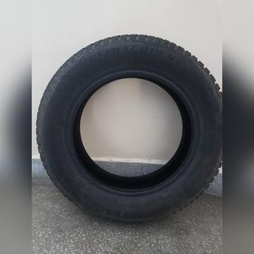 Goodyear Ultra Grip 205/60r16 2014 6,5 mm komplet