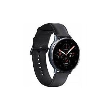 Smartwatch Samsung Galaxy Watch Active2 czarny