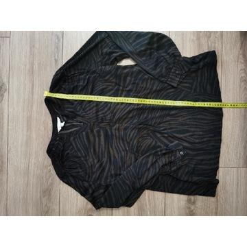 Bluzka H&M mama rozmiar S