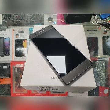 Sony Xperia XA szkło GRATIS Gwarancja dowóz Wawa