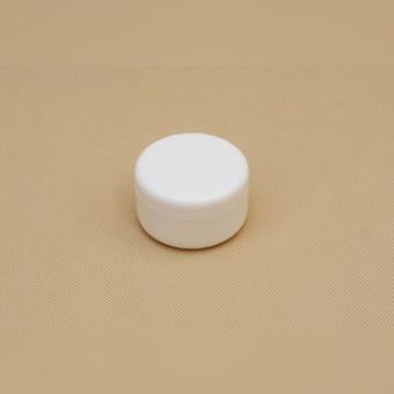 Pudełko apteczne 75 ml/ 50 g - 1 szt