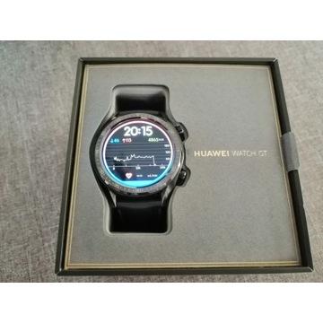 Smartwatch Huawei Watch GT czarny
