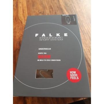 Spodnie termoaktywne Falke Tight Fit Underwear  M