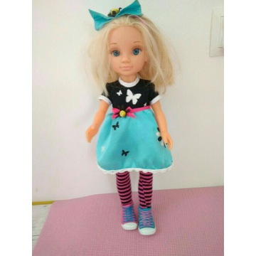 Lalka Nancy 42 cm