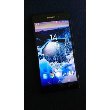 Xperia Z2, telefon do internetu/filmów/gier
