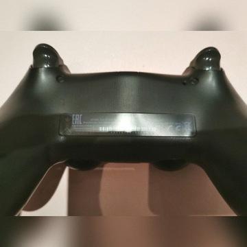 Bezprzewodowy kontroler PS4 DualShock okazja !